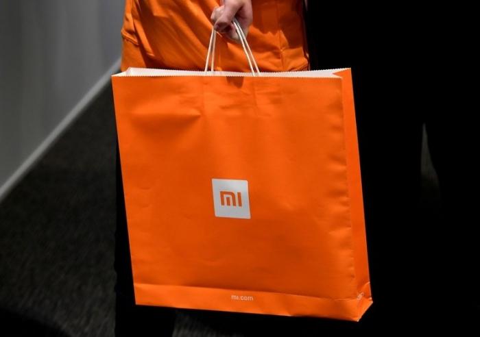Индия помогает Xiaomi увеличить чистую прибыль в третьем квартале